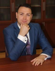 Фото главного врача Отделенческой больницы РЖД на ст. Волховстрой