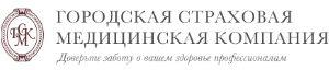gorodskaya